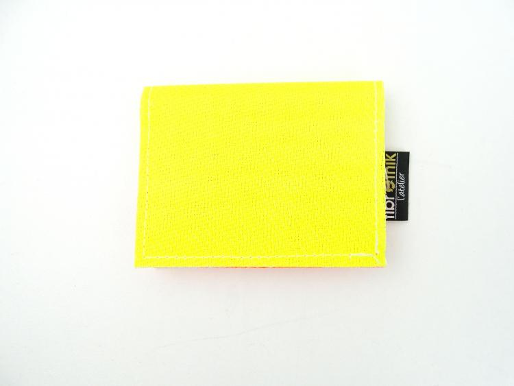 Porte carte CB